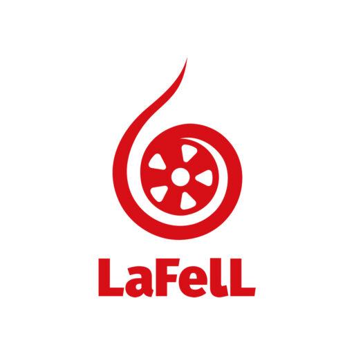 LAFELL CINEMA E ARTE